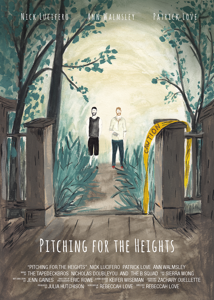 pitching_for_the_heights_10x14inch-ed